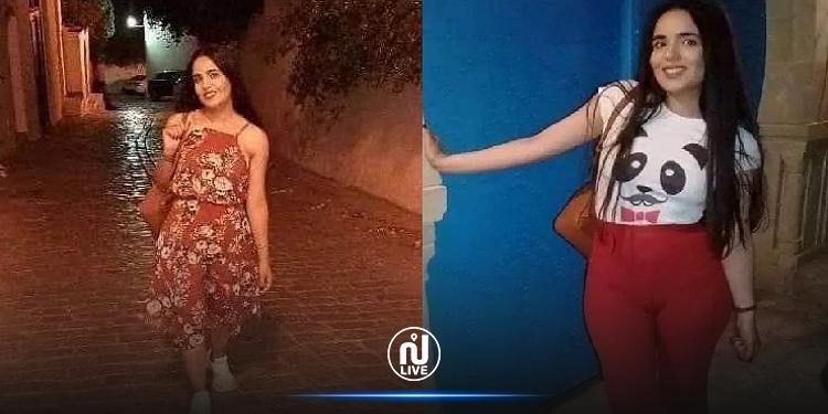 وزارة الداخلية تكشف تفاصيل جريمة قتل رحمة لحمر