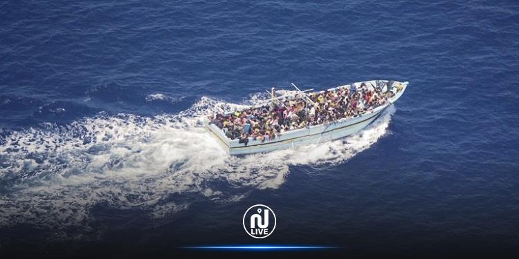 مفاوضات الهجرة: منتدى الحقوق الاقتصادية يحمل المسؤولية لقيس سعيد