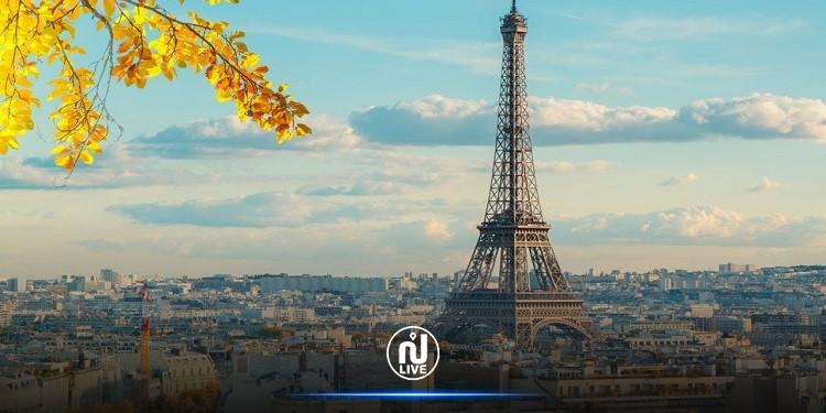 دوي انفجار ضخم في باريس وضواحيها والمصدر غير معلوم!