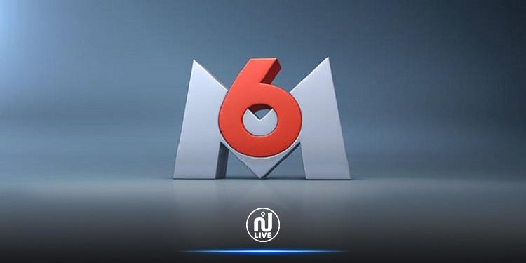 الجزائر تمنع قناة ''M6'' من النشاط في البلاد