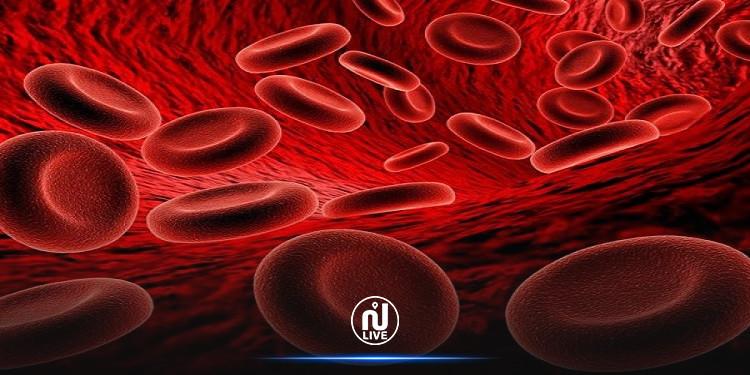 أصحاب هذه الفصيلة من الدم أقلّ عرضة للإصابة بكورونا