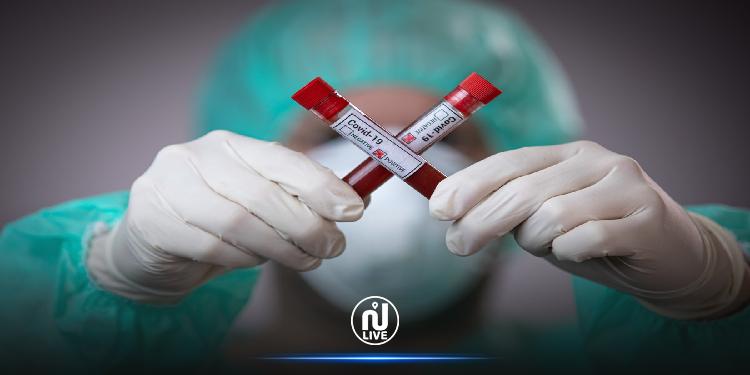 توزر: 27 إصابة جديدة بفيروس كورونا