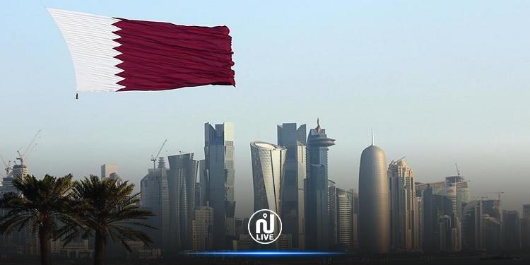 قطر ترفض التطبيع وتؤكّد: يجب إنهاء الاحتلال وإقامة دولة فلسطين