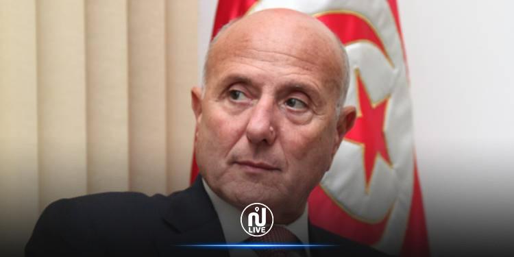 نجيب الشابي: المشاورات متقدمة لتشكيل حزب سياسي جديد
