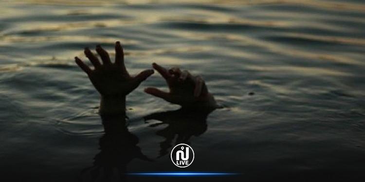 القيروان: وفاة طفل غرقا في خزان مائي