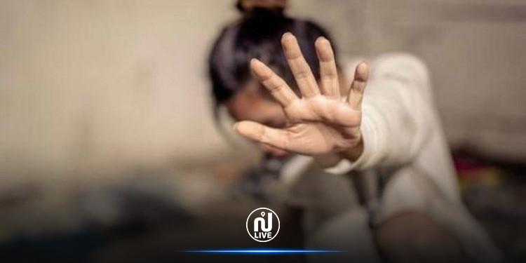 القبض على مغتصب قاصر محكوم بـ15 سنة سجنا