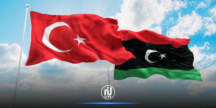 بعد مشاريع البنية التحتية...طرابلس تبدأ برامج مع تركيا لبناء وتطوير جيشها