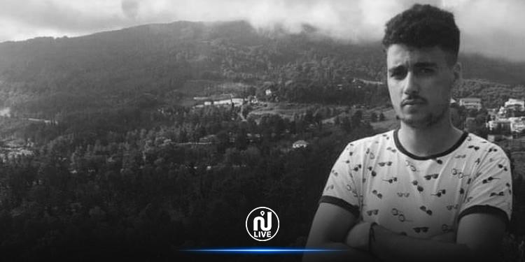 القصرين: جريمة قتل ضحيتها شاب في مقتبل العمر!