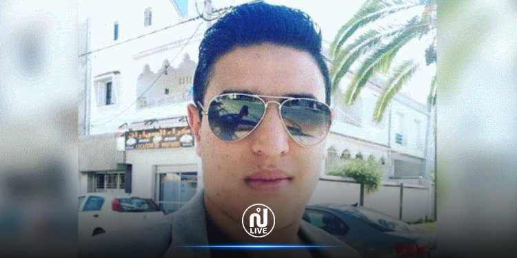 الإفراج عن 6 موقوفين في قضية مقتل الشاب آدم بوليفة