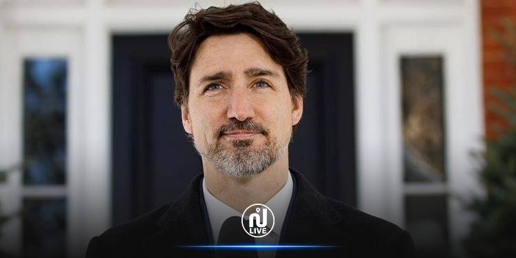 رئيس وزراء كندا: منفذ عملية نيس لا يمثل الإسلام ولا المسلمين