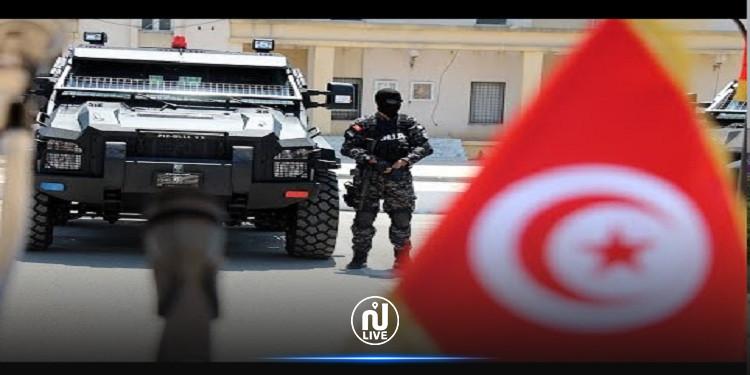 التحقيق حول وجود تنظيم ''المهدي بالجنوب التونسي'' ومدى ضلوعه في عملية نيس الإرهابية!