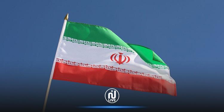 إيران تستدعي القائم بأعمال السفير الفرنسي