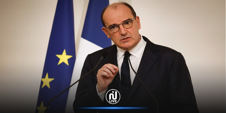رئيس الوزراء الفرنسي: الأسابيع المقبلة ستكون قاسية