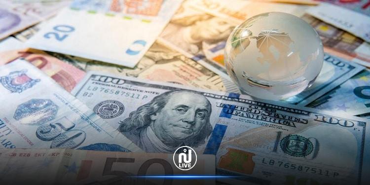 تراجع الاستثمار الأجنبي العالمي بنسبة 49%