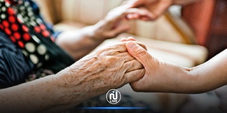 41 إصابة بكورونا بجمعية ''الرحمة'' لرعاية المسنين  بالمكنين