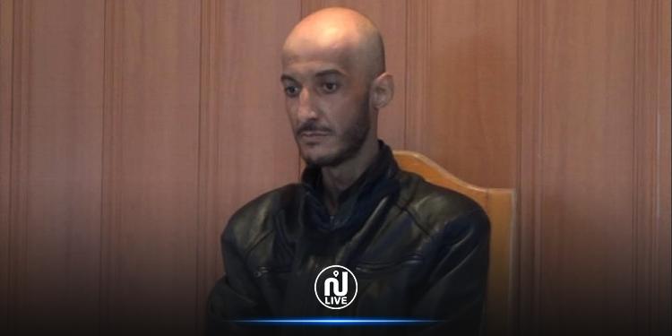 الجزائر تعلن القبض على إرهابي خطير وتستنكر إبرام أطراف أجنبية لصفقة مع الجماعات الإرهابية