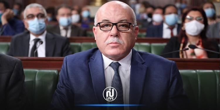 وزير الصحة: لا وجود لشبهات فساد في التصرف في موارد مجابهة كورونا