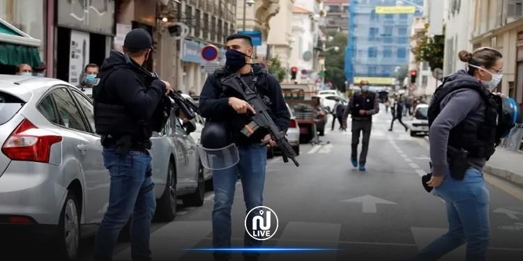 السلطات الفرنسية: حادث مدينة ''أفينيون'' ليس عملا إرهابيا