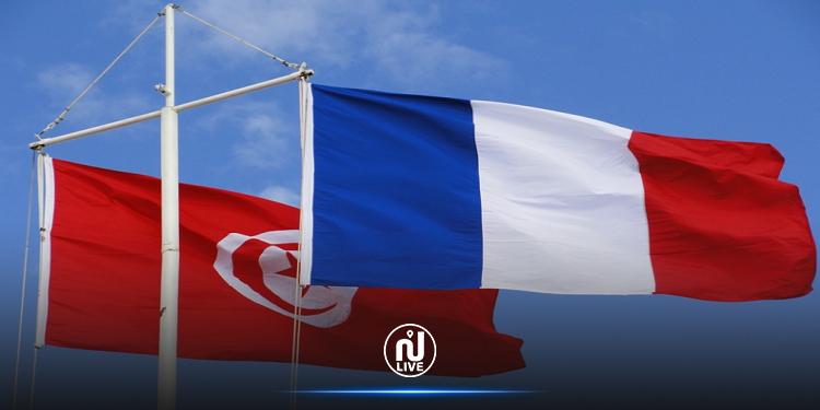مؤسسات فرنسية غاضبة من الترفيع في الضريبة على الشركات