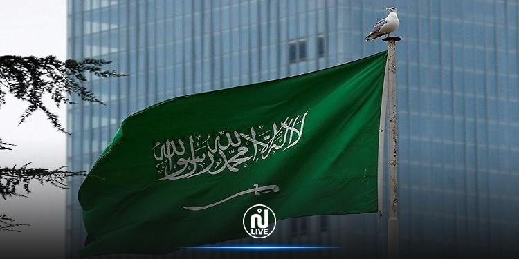 السعودية ترفض ربط الإرهاب بالإسلام وتستنكر الرسوم المسيئة للرسول
