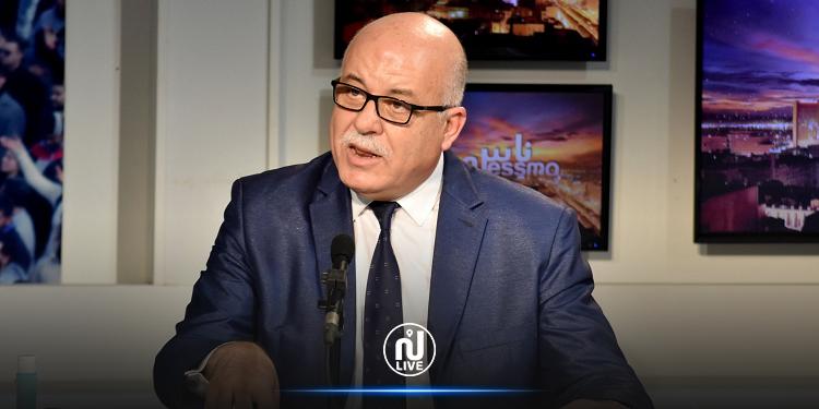 وزير الصحة: تونس ستدخل المنطقة الحمراء في هذه الحالة