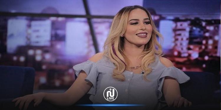 نرمين صفر: ''تونس دولة تحب الشطيح والجو''