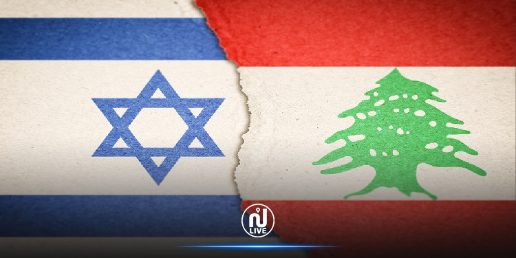 محادثات جديدة بين الكيان الصهيوني ولبنان
