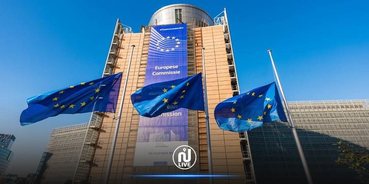 المفوضية الأوروبية: مقاطعة البضائع الفرنسية أمر مؤسف
