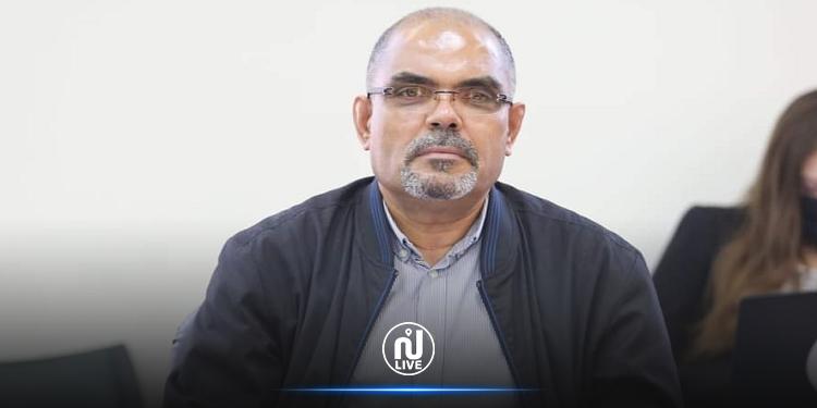 محمد القوماني: نتضامن مع المطالب المشروعة لكن لا نقبل الجهويات وتعطيل الانتاج