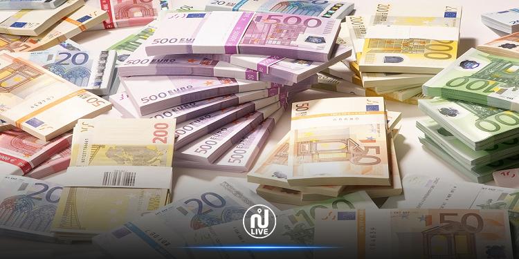 تخفيف ديون 29 دولة وتونس غير معنية بالقرار