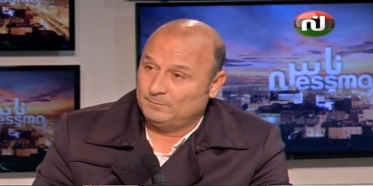 مخترع ''الدواء التونسي'' يكشف عن تفاصيل المحلول الذي صنعه ومدى نجاعته (فيديو)