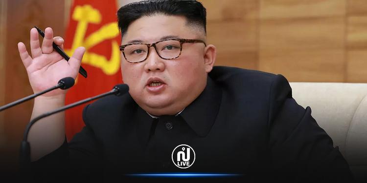 ''كيم جونغ أون'' يعدم مسؤولا بعد انخفاض سعر الصرف
