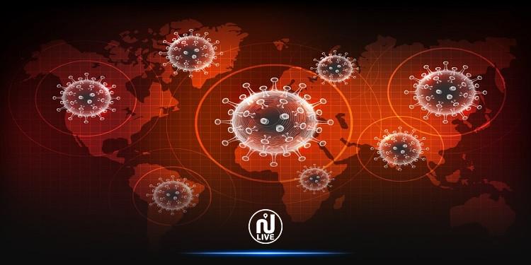 كورونا: تسجيل أعلى حصيلة إصابات أسبوعية في العالم منذ بداية الوباء