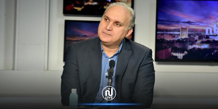 نبيل بفون: سنسقط قائمات ونجري انتخابات تشريعية جزئية في هذه الحالة