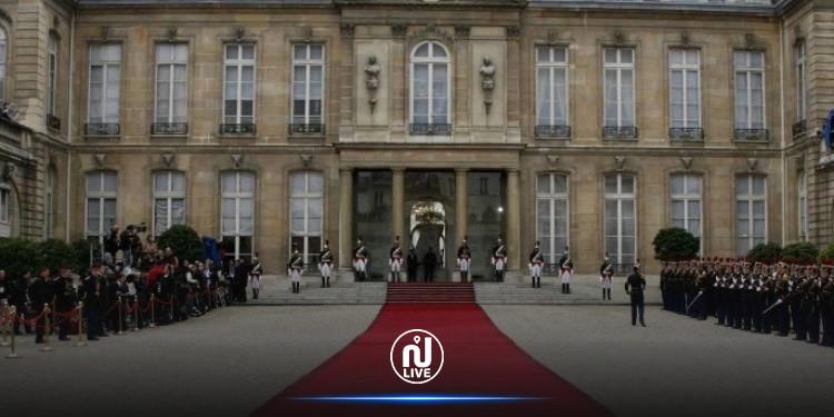 وفاة الرئيس الفرنسي الأسبق