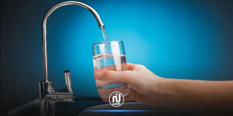 الهلالي: سعر الماء في تونس من أخفض الأسعار في العالم