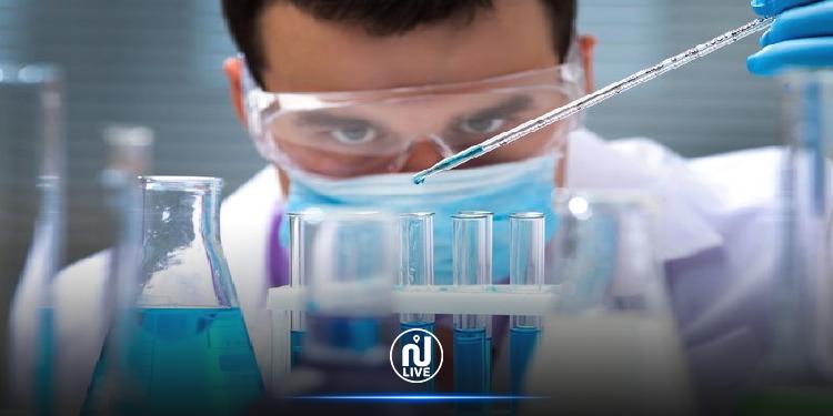 اكتشاف جديد سيغير قواعد اللعبة ضد الوباء