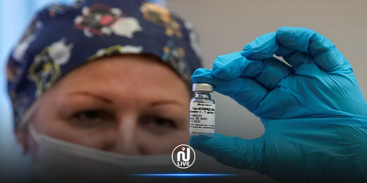 المغرب يستلم مليون جرعة من لقاح كورونا