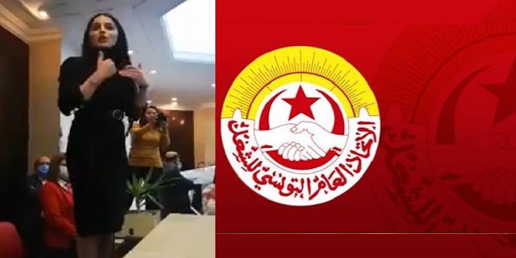 غسان القصيبي: ''ألفة الحامدي خلقت فتنة بخطابها المتشنج عن الأشياء التافهة ''