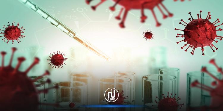 دراسة: لقاحات كورونا بحاجة إلى تحديث مع تطور الفيروس!