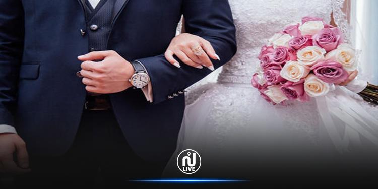 ''زواج التجربة'' بضمان 3 سنوات: الأزهر يحذر