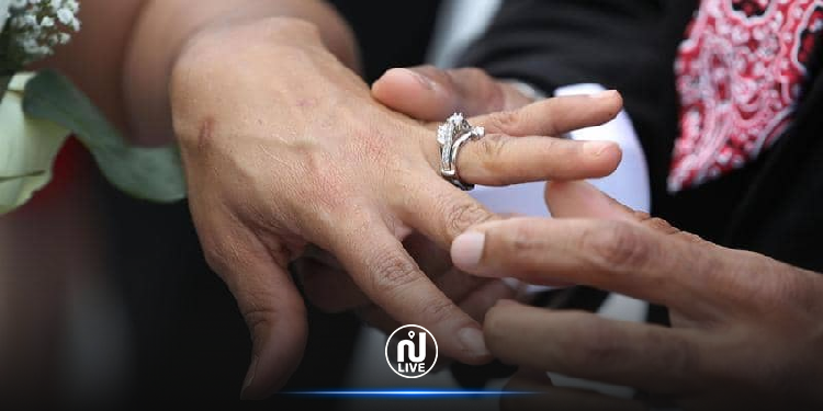 زواج التجربة بفترة محددة: الإفتاء المصرية تحسم موقفها