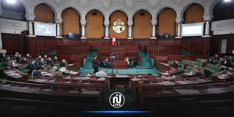نواب يطالبون بحضور رئيس الحكومة للبرلمان