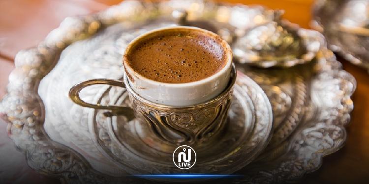 دراسة طبية: الإكثار من شرب القهوة يقلل من خطر الإصابة بسرطان البروستاتا