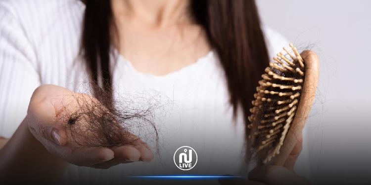 طبيبة روسية: المصابون بكورونا قد يتعرضون لتساقط الشعر