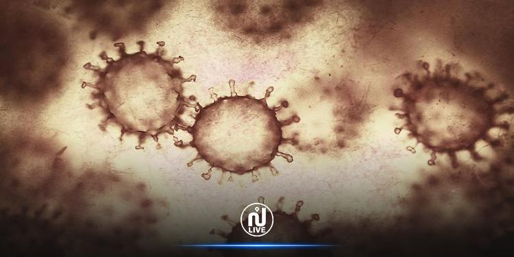 اكتشاف طفرة جديدة لفيروس كورونا