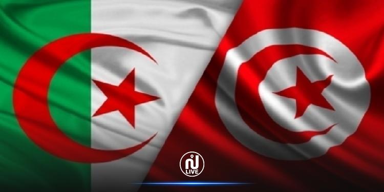 تونس تجدد تضامنها المطلق مع الجزائر