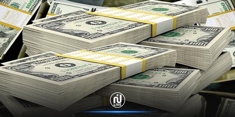 العشي: كولومبيا أبلغت عن وجود أموال طائلة منهوبة لديها لكن تونس لم تطالب بها