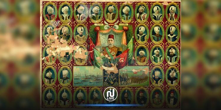 وفاة الوريث الأخير لعرش العائلة العثمانية
