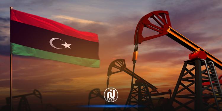 مؤسسة النفط الليبية: تونس لديها فرص للمشاركة بالمشاريع النفطية في البلاد